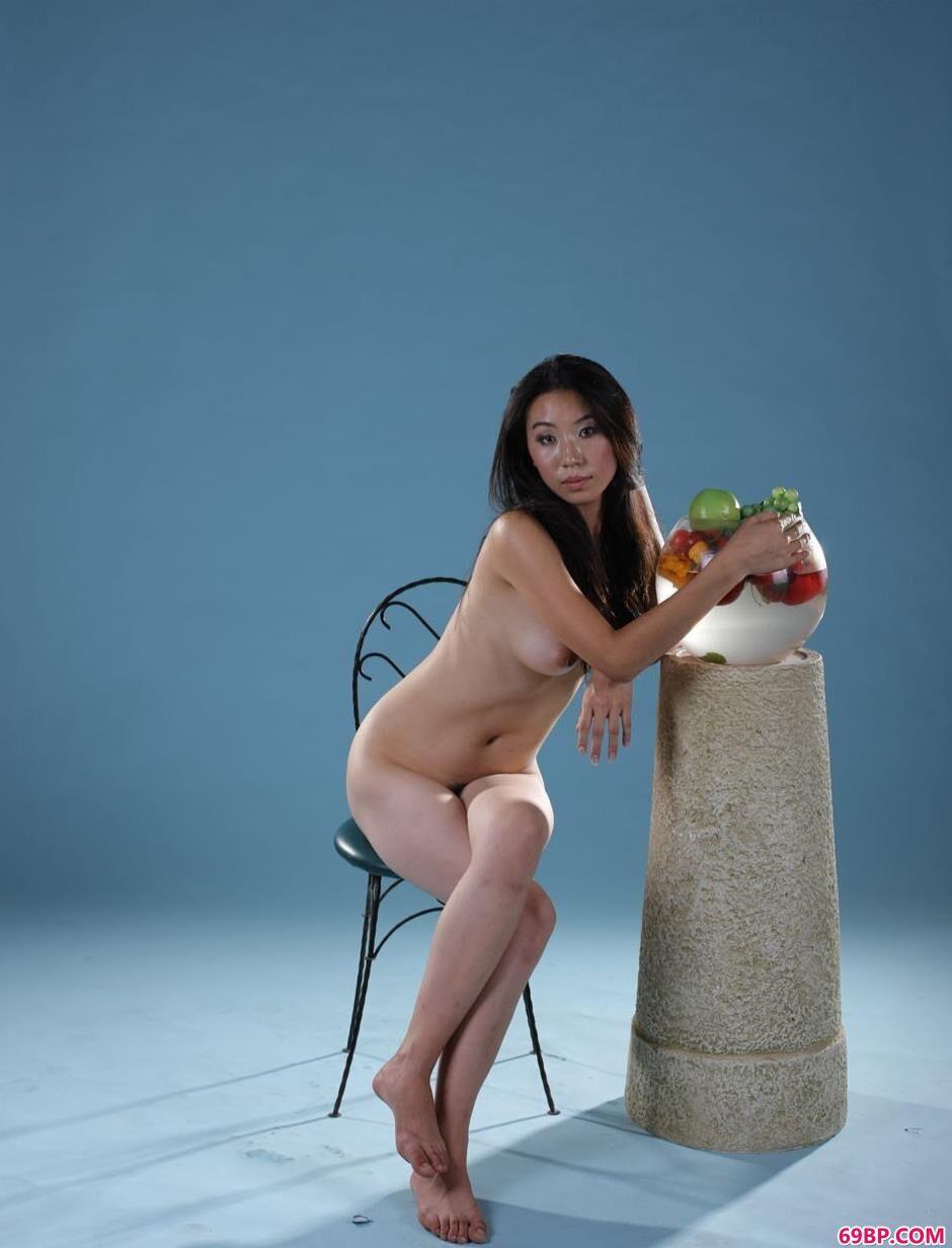 裸模金灵破布难遮体6_体验黑人的中国少妇