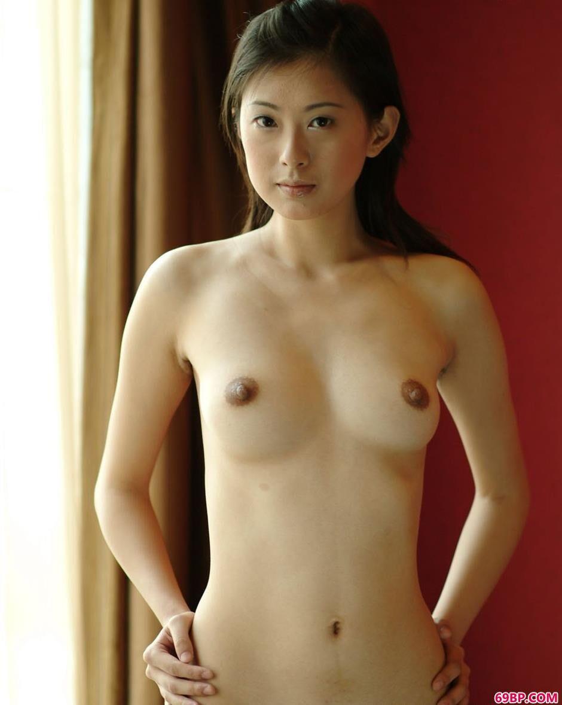 韵味女人妍妍6