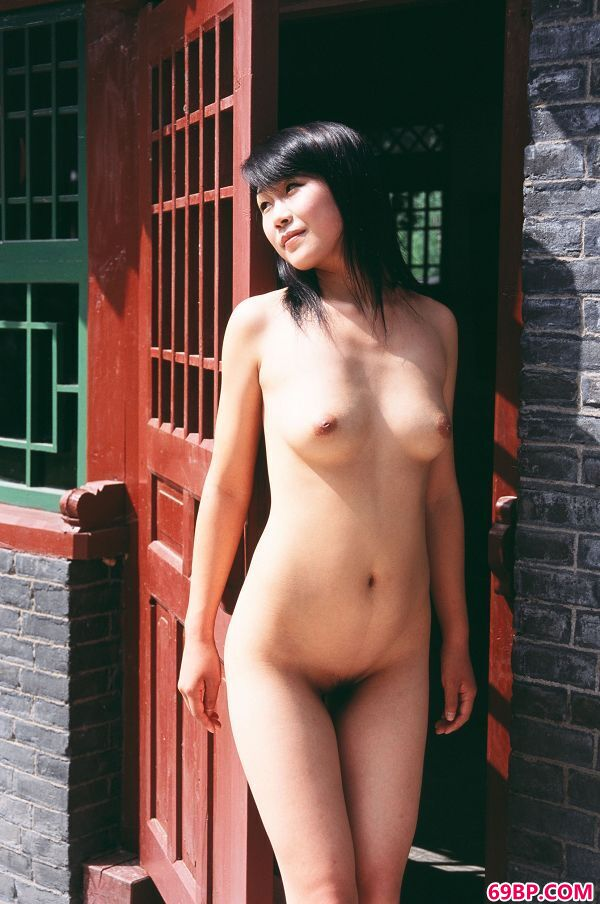 徐润―《那拉》4_窝窝��三级